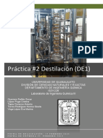 268025328-Practica-Columna-de-Destilacion-Menor.docx