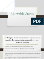 3 design of simple stress and thin walled.pdf