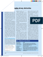ManagingAirwayObstruction.pdf