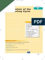 wey7_ch04_133-136_141-180.pdf