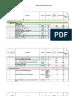 PKP 2019 FIX JAN-OKT.xlsx