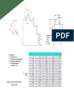 Model sprocket.pdf