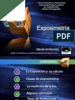 CLASE_1 EXPOSIMETRIA Modulo II URL.pdf