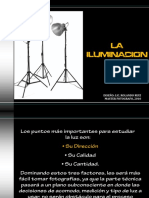 Clase 2 La_iluminacion Modulo II Url