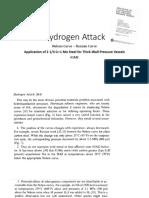 Hydrogen Attack ASME nelson curve vs russian curve.pptx