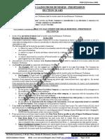 63784369-PGBP-Notes.pdf