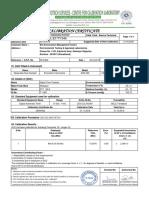 RDS_-_TTR__1887.pdf