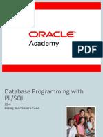 PLSQL_15_4