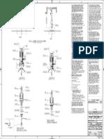 DA-950035-001.PDF
