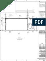 DA-950153-001.PDF