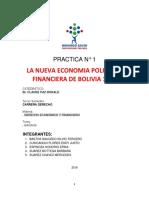 Ultimo Derecho Economía Financiera Pract 1