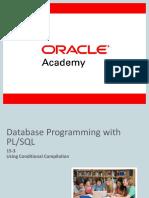 PLSQL_15_3