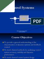 system kontrol pengendali otomatis