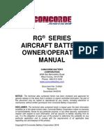 5-0324-rg-manual