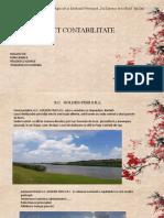 Presentation1-conta.odp
