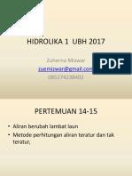 hidrolika-14-15-ubh-2017