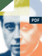 60 Concurso de Cuentos Gabriel Miró. Cuentos ganadores. Fundación Caja Mediterráneo