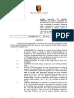 02843_09_Citacao_Postal_gcunha_APL-TC.pdf