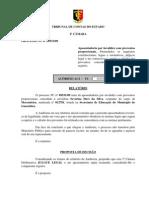 09531_09_Citacao_Postal_moliveira_AC2-TC.pdf