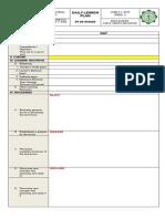 NEHS_DLL-Format (1)