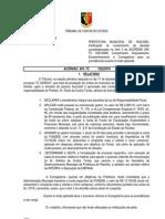 06612_10_citacao_postal_gcunha_apl-tc.pdf