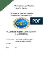 La Prudencia- Monografía.docx