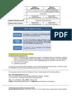 2012A for Investors