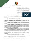 08310_00_citacao_postal_cqueiroz_ac2-tc.pdf