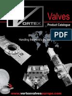 materials_handling_valves.pdf