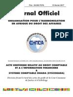 OHADA_Acte-uniforme-relatif-au-droit-comptable-et-à-l'information-financière-AUDCIF.pdf