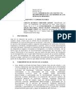 ministerio de transporte y comunicaciones.docx