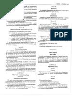 Lei n.º 7 2019, De 31 de Maio (BR I 105)