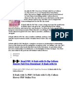 it-ends-with-us-pdf