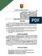 08817_10_Citacao_Postal_mquerino_RC1-TC.pdf