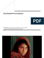 Nonverbal.pdf