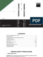 nad_c375bee.pdf