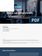 Indian-Tech-Start-up-Ecosystem-2019-report.pdf