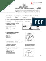 Geografia 12C 1EP2011.pdf