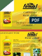 Prezentacja f1_szampon N