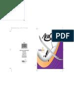 hbz6500-manual.pdf
