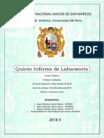 LABO FISICA 5.docx