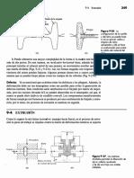 Extrusion_Schey.pdf
