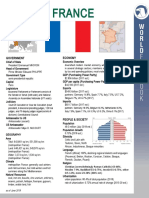 FR Summary (1)