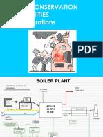 80517283-Encon-in-Boiler.ppt