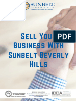 Sell Your Business With Sunbelt Beverly Hills.pdf