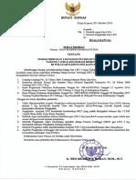 surat edaran bupati.pdf