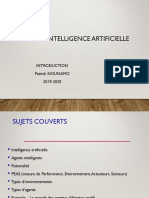 IA_Infotel_2019_0.pdf