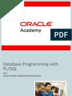 PLSQL_15_1