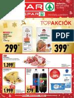 spar-akcios-ujsag-20191205-1211