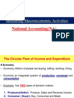 S2M.  National Income Accounting 0_1.pdf